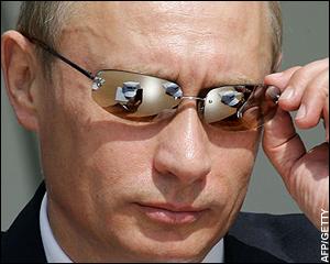 Cool shades.